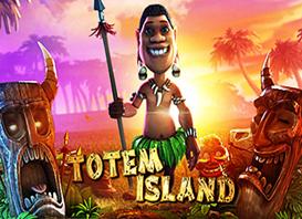 Island Totems